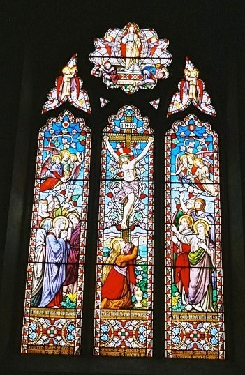 stained-glass-window-suffolk-brent-eleigh.jpg