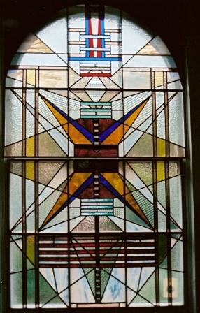 stained-glass-london-domestic-islington