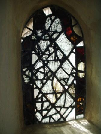 mediaeval-stained-glass-essex.jpg