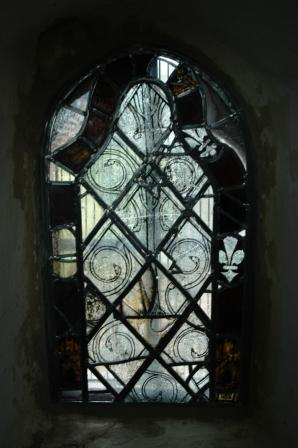 mediaeval-stained-glass-window-essex.jpg
