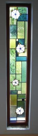 stained-glass-window-essex-sampford
