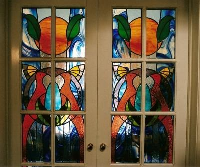 stained-glass-essex-dining-room-doors-maldon.jpg