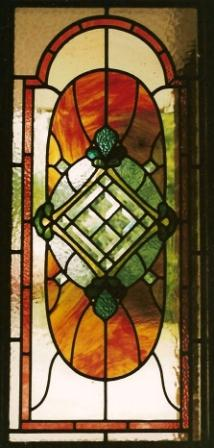 stained-glass-window-west- byfleet-surrey