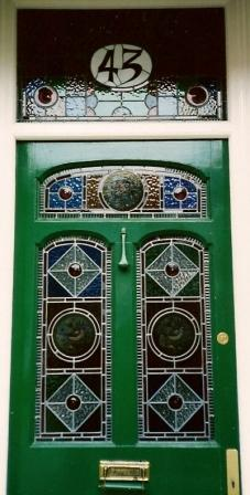 stained-glass-essex-front-door.jpg