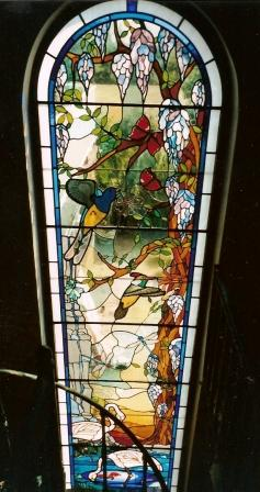 bespoke-stained-glass-essex-stairwell.jpg