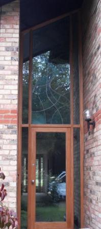 front-entrance-stained-glass-cambridgeshire.jpg