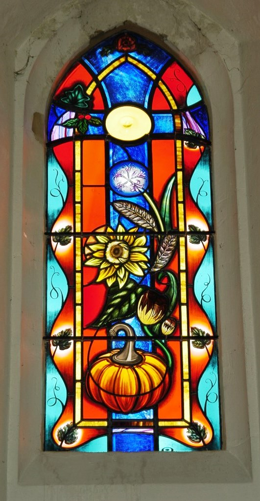 new-stained-glass-window-Pier Hill