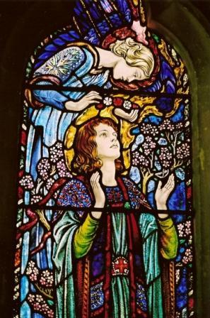 stained-glass-essex-detail