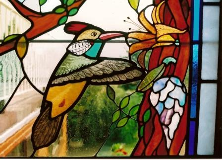 stained-glass-essex-humming-bird-essex.jpg