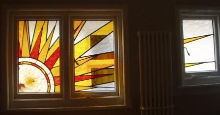 new-commission-stained-glass-essex